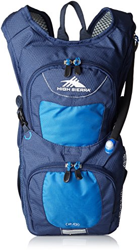 high-sierra-sac-a-dos-de-trekking-quickshot-9-l-bleu-true-navy-royal-60375-4200