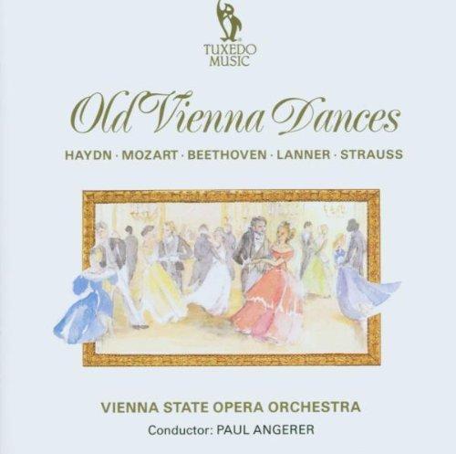 old-vienna-dances-by-haydn