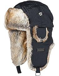 Barts Kamikaze - Gorro de esquí para mujer