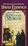 King of the Murgos (The Malloreon, Band 2)
