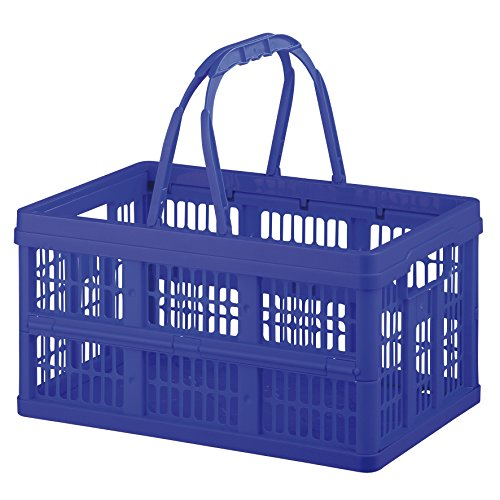 axentia-116853-caja-plegable-aprox-16-l-con-asas-einkaufs-caja-caja-de-transporte-y-bolso-para-malet