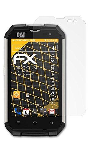 3-x-atfolix-pellicola-protettiva-caterpillar-cat-b15-protezione-pellicola-dello-schermo-fx-antirefle
