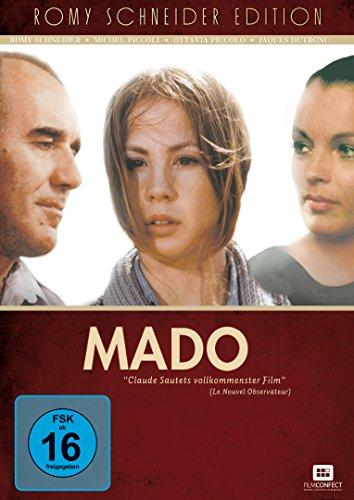 mado-alemania-dvd