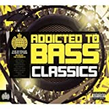 Addicted-To-Bass-Classics
