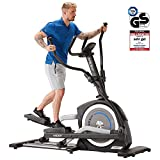 Maxxus CX 6.1 Cross Trainer Unisex-Adult, Black/Grey, Taille Unique