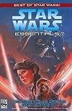 Produkt-Bild: Star Wars Essentials, Bd. 7, Die Dunkle Seite der Macht