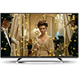 Panasonic TX-40ESW504 VIERA 100 cm (40 Zoll) LCD Fernseher (Full HD, Quattro Tuner, Smart TV)