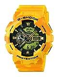 Orologio Casio GA-110CM-9AER G-Shock Uomo