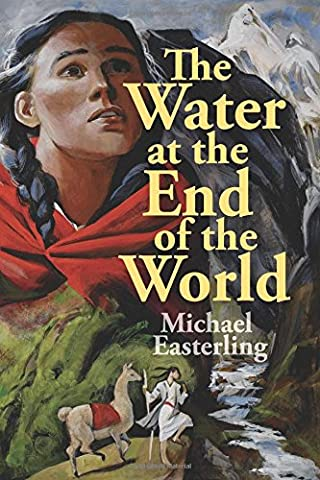The Water at the End of the World