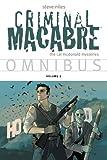 Image de Criminal Macabre Omnibus Volume 2