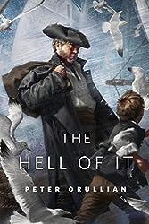 The Hell of It: A Tor.Com Original
