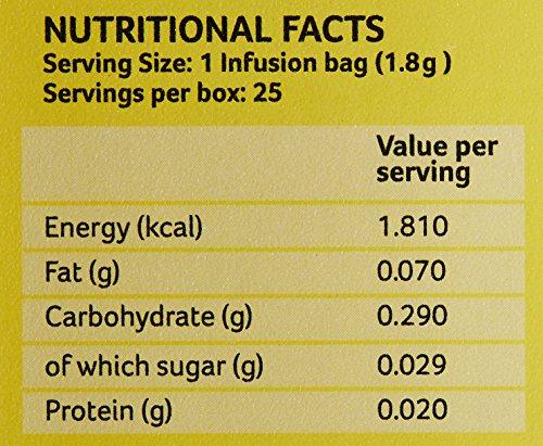 Organic-India-Tulsi-Sweet-Lemon-Tea-25-Tea-Bags