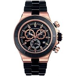 Viceroy Uhren Fernando Alonso 47775-97