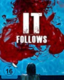 It Follows - Special Edition [Blu-ray]