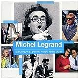 Legrand : La musique au pluriel