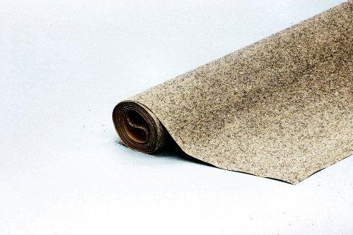 gaugemaster-autumn-gravel-mat