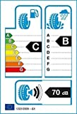 IMPERIAL 4154 - 225/55/R16 99W - C/B/70dB - Sommerreifen