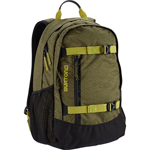 burton-daypack-dayhiker-verde-jungle-hthr-dmnd-rip-tallatalla-nica
