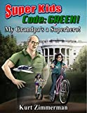Grandpas - Best Reviews Guide
