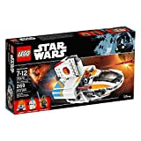 LEGO Star Wars The Phantom [75170 - 269 Pieces]