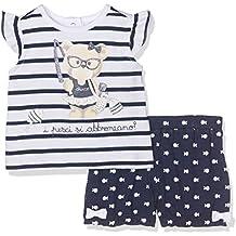 Amazon.it  chicco abbigliamento neonata ec67a94051f