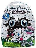 #5: Hatchimals CollEGGtibles Season 2 Exclusive Bearkeet Mystery Pack