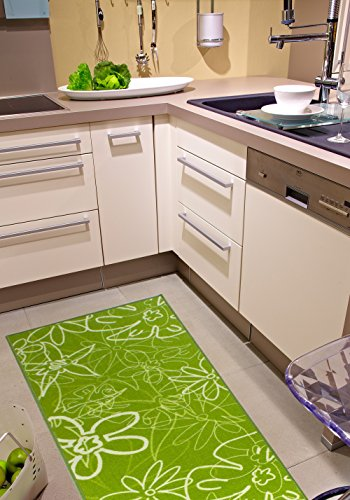 kitchen-runner-washable-and-oko-tex-100-non-slip-green-and-2-sizes-available