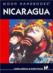 Nicaragua (Moon Nicaragua) by Joshua Berman (2002-12-02)