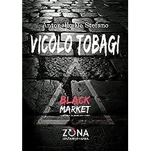 Vicolo Tobagi