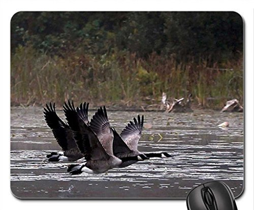 canada-geese-in-flight-mouse-pad-mousepad-birds-mouse-pad