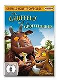 Grüffelo-Monster - Box: Der Grüffelo/Das Grüffelokind [2 DVDs]