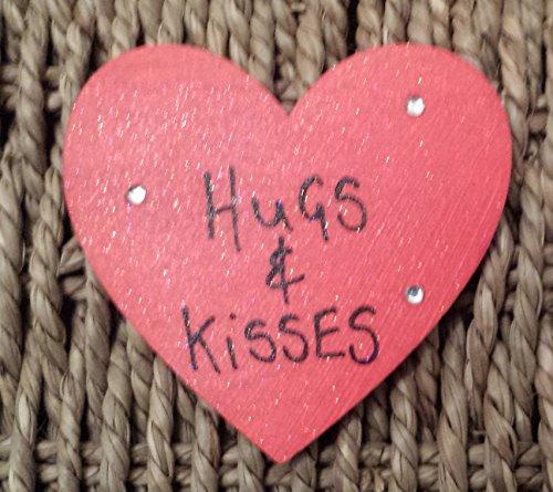 Personalizzato regalo di San Valentino