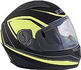 Duchinni D705Syncro casco