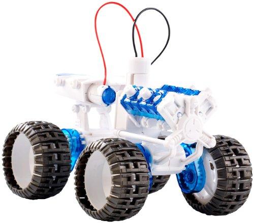 playtastic-experimentierbausatz-fur-monstertruck-mit-salzwasserantrieb