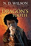 Best Random House Books for Young Readers Books Of Augusts - The Dragon's Tooth (Ashtown Burials #1) by N Review