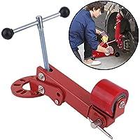 [kinshops] Adjustable Automóviles boerdel rollo Fender Roller estándar boerdel Tensiómetro para kotfl uegel profesional