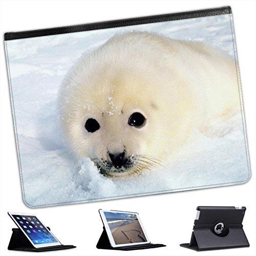 foca-custodia-a-libro-in-finta-pelle-con-funzione-di-supporto-per-i-modelli-apple-ipad-nero-harp-sea