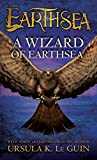 A Wizard of Earthsea (The Earthsea Cycle, Band 1)