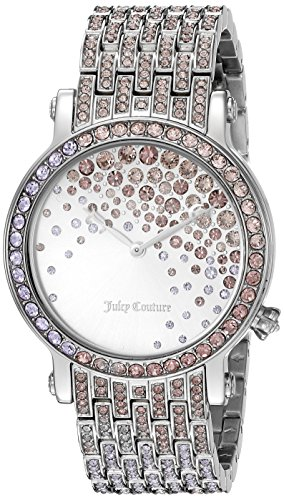 Orologio - - Juicy Couture - 1901347