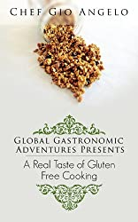 Gluten free diet for beginners:  Gluten Free Cookbook Collection Of the Best, Healthy, Delicious And Recommended Gluten Free Recipes (gluten free bread ... free diet for beginners (English Edition)