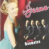 Sweet Jeena & the Roomates