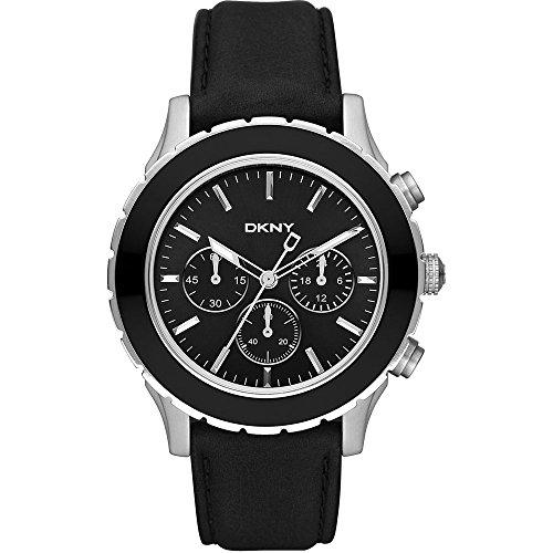 DKNY Mens Chambers Chronograph Watch NY1515