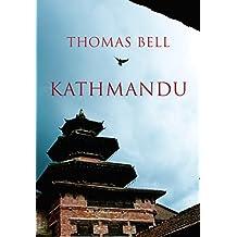Kathmandu (English Edition)