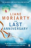 The Last Anniversary: From the bestselling author of Big Little Lies, now an award winning TV series