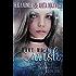 Make Me a Wish: (The Conduit Trilogy Book 1)