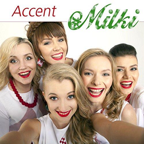 accent-karaoke-version
