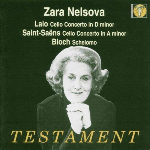lalo-concerto-pour-violoncelle-en-re-mineur-saint-saens-concerto-pour-violoncelle-en-la-mineur