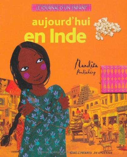 "<a href=""/node/11046"">Aujourd'hui en Inde</a>"