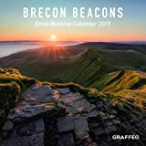 Brecon Beacons Calendar 2019 (Calendars 2019)