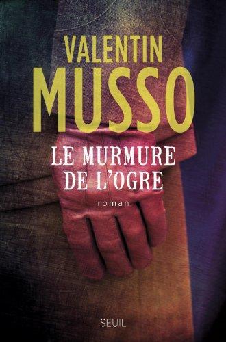 """<a href=""""/node/19753"""">le murmure de l'ogre</a>"""